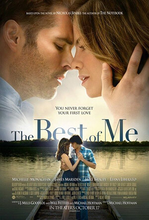 فیلم خوب