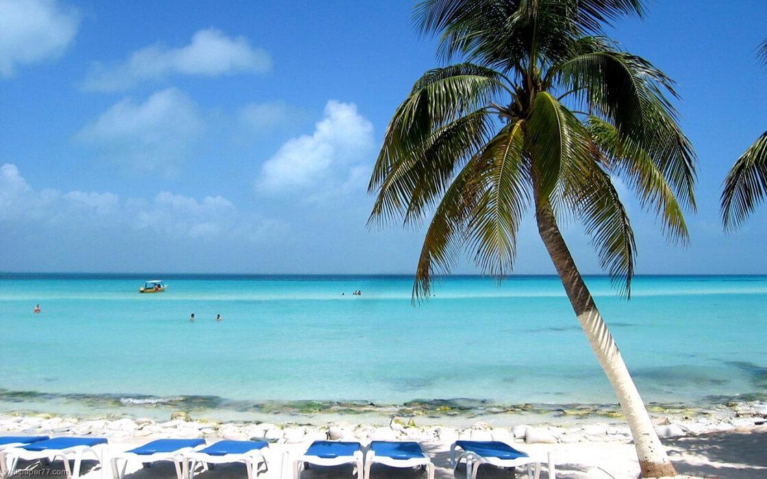 ساحل پاتونگ